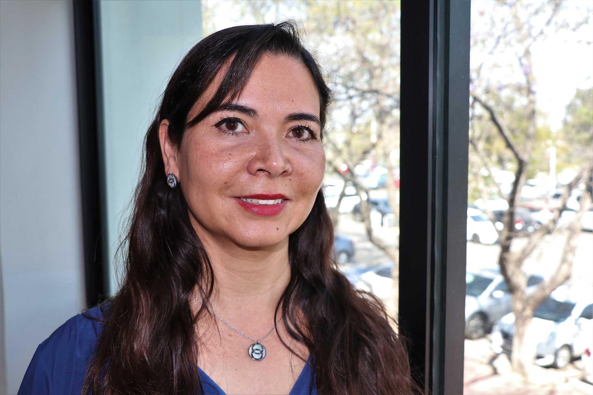 Beatriz Corona 300620