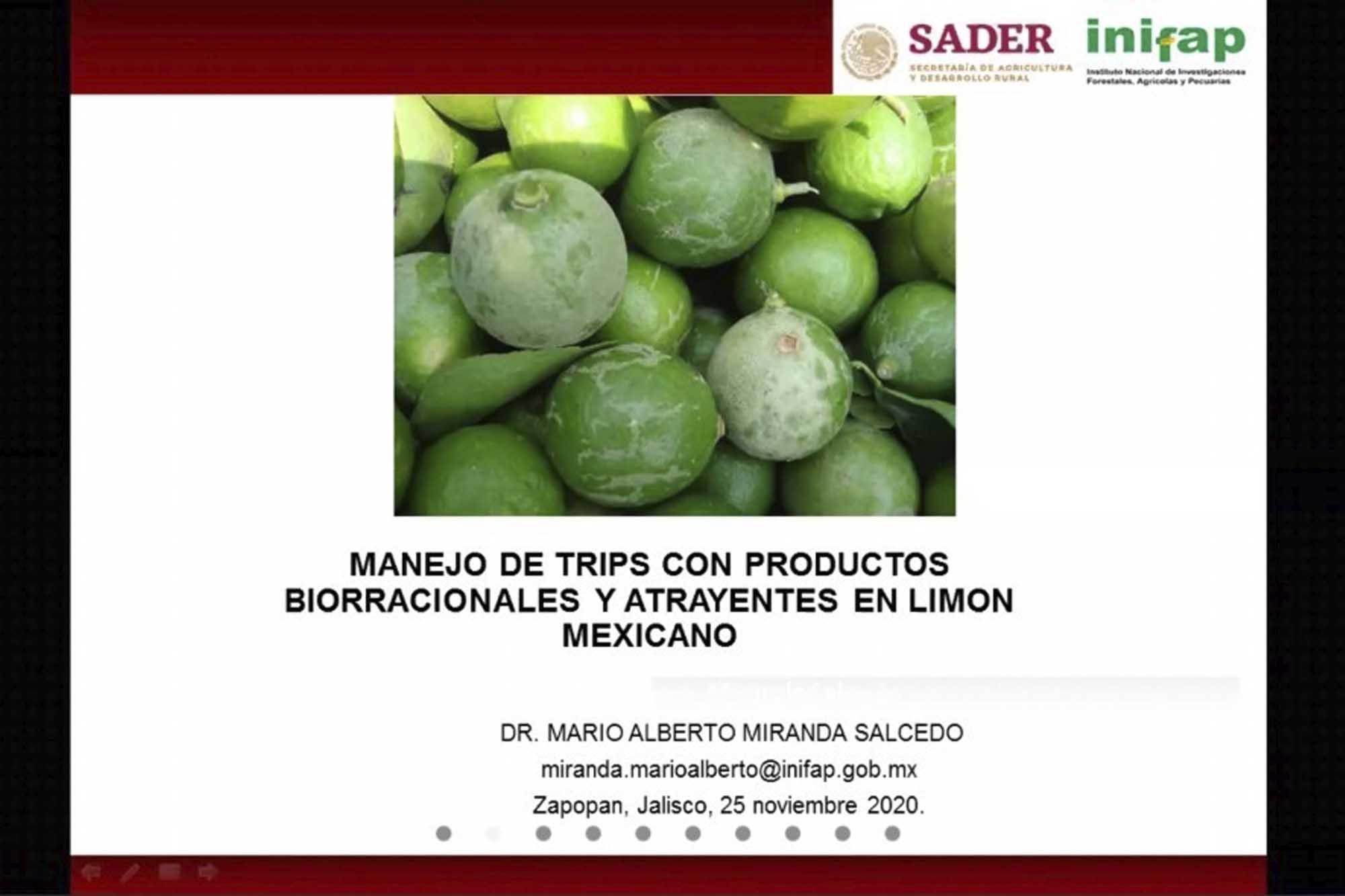 Coloquio agropecuarios y biológicos 301120