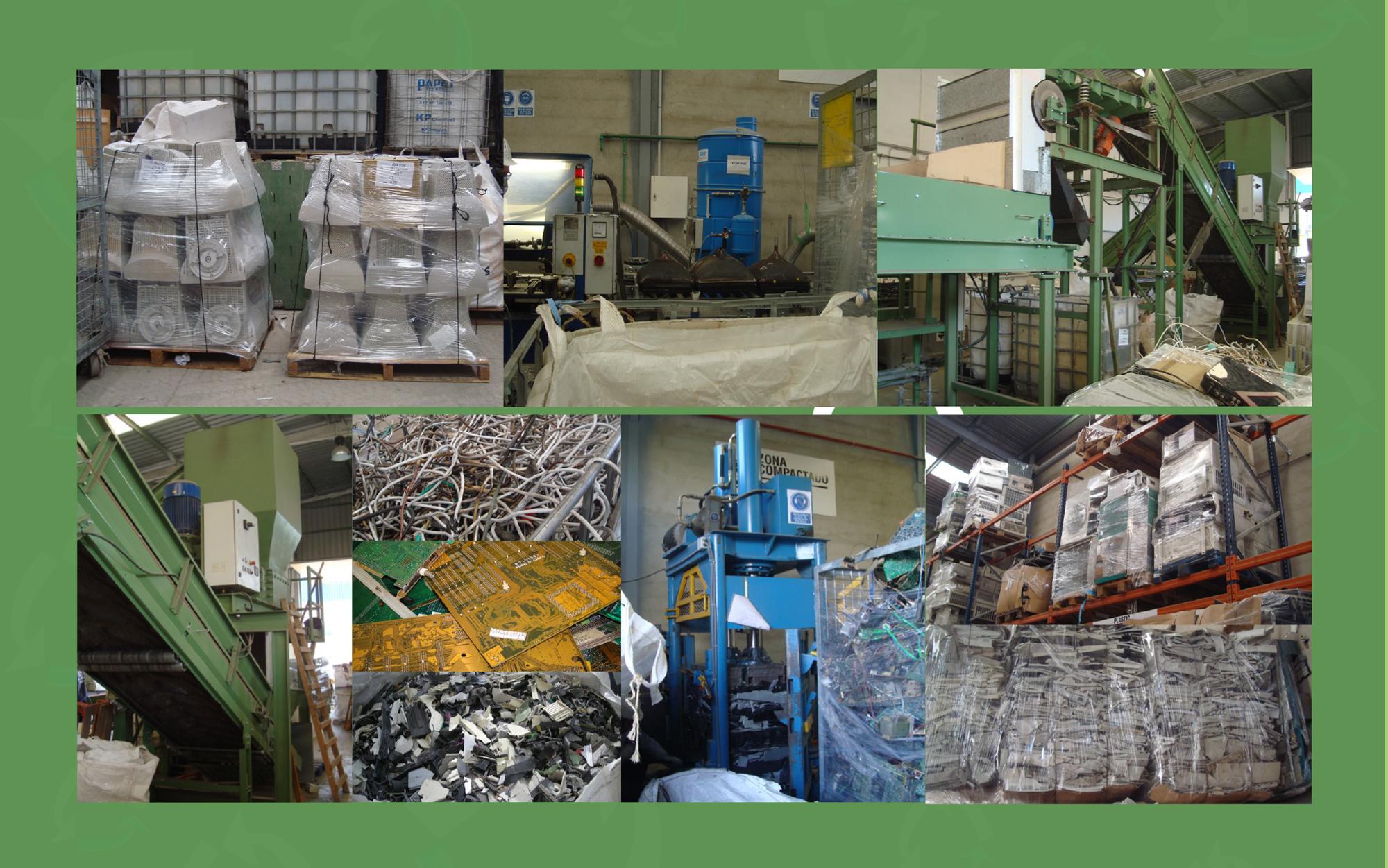 Expertos en Residuos Sólidos 151020