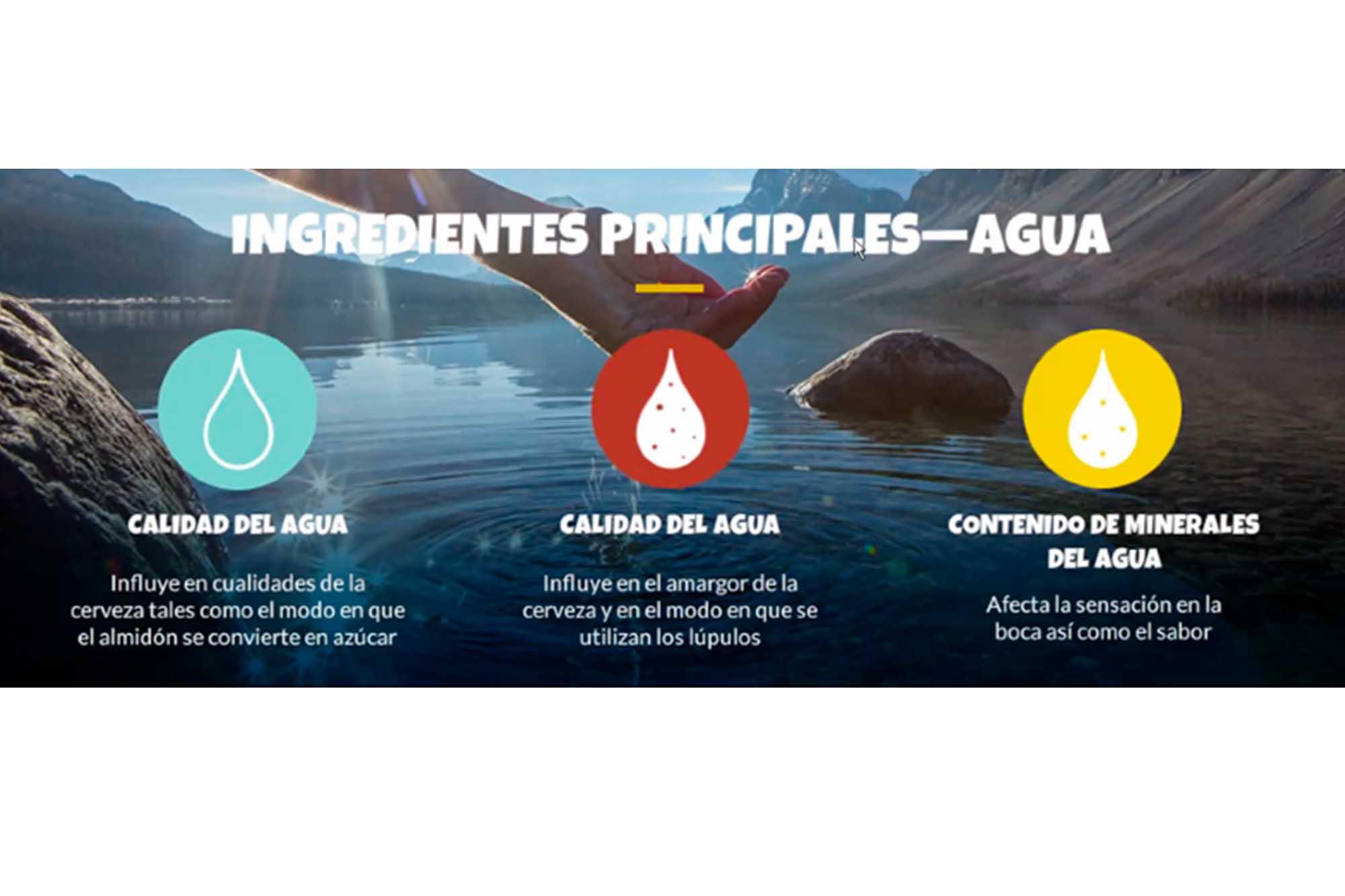 tratamiento de aguas residuales 040221