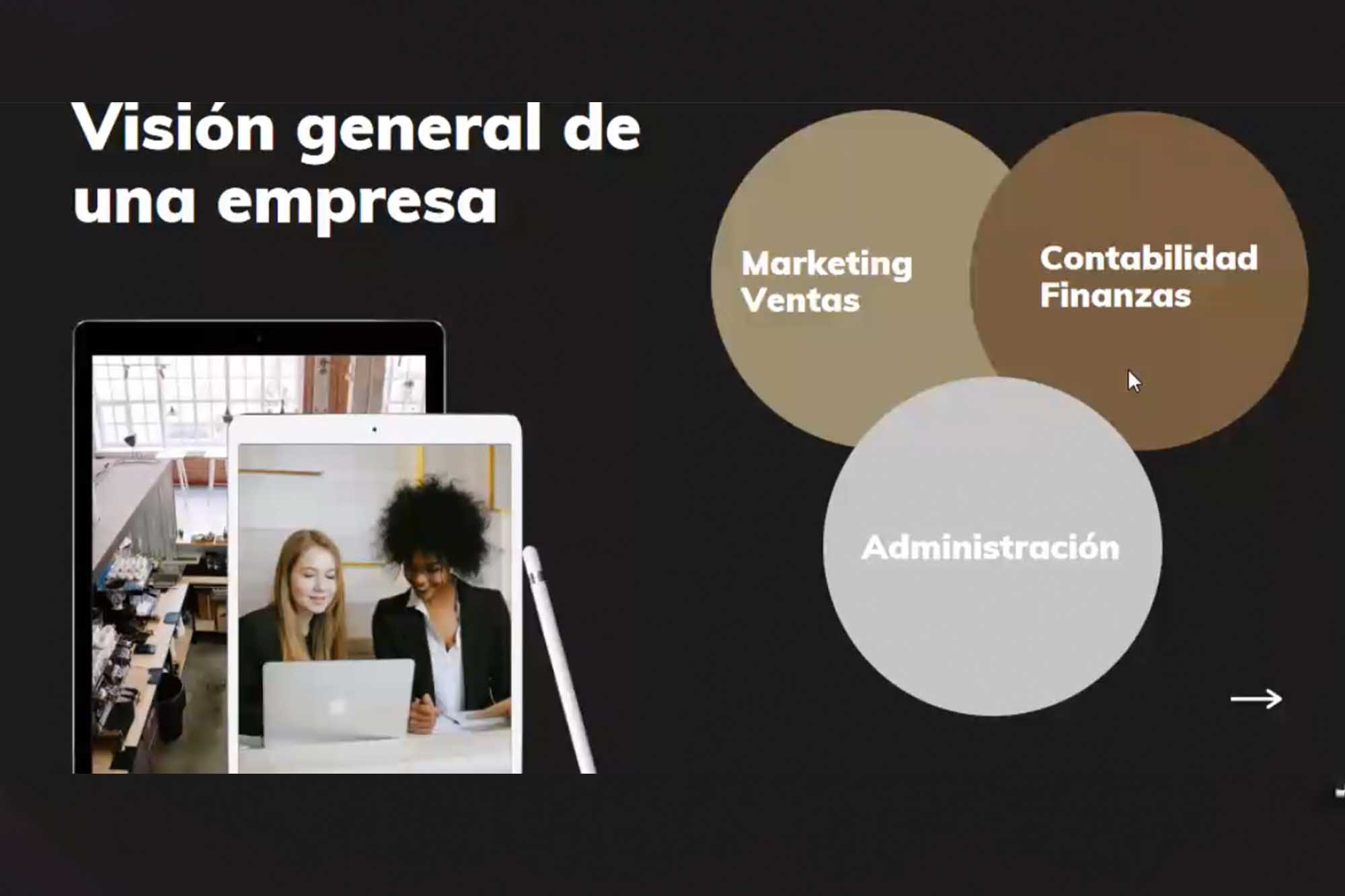 Marketing Digital 220221