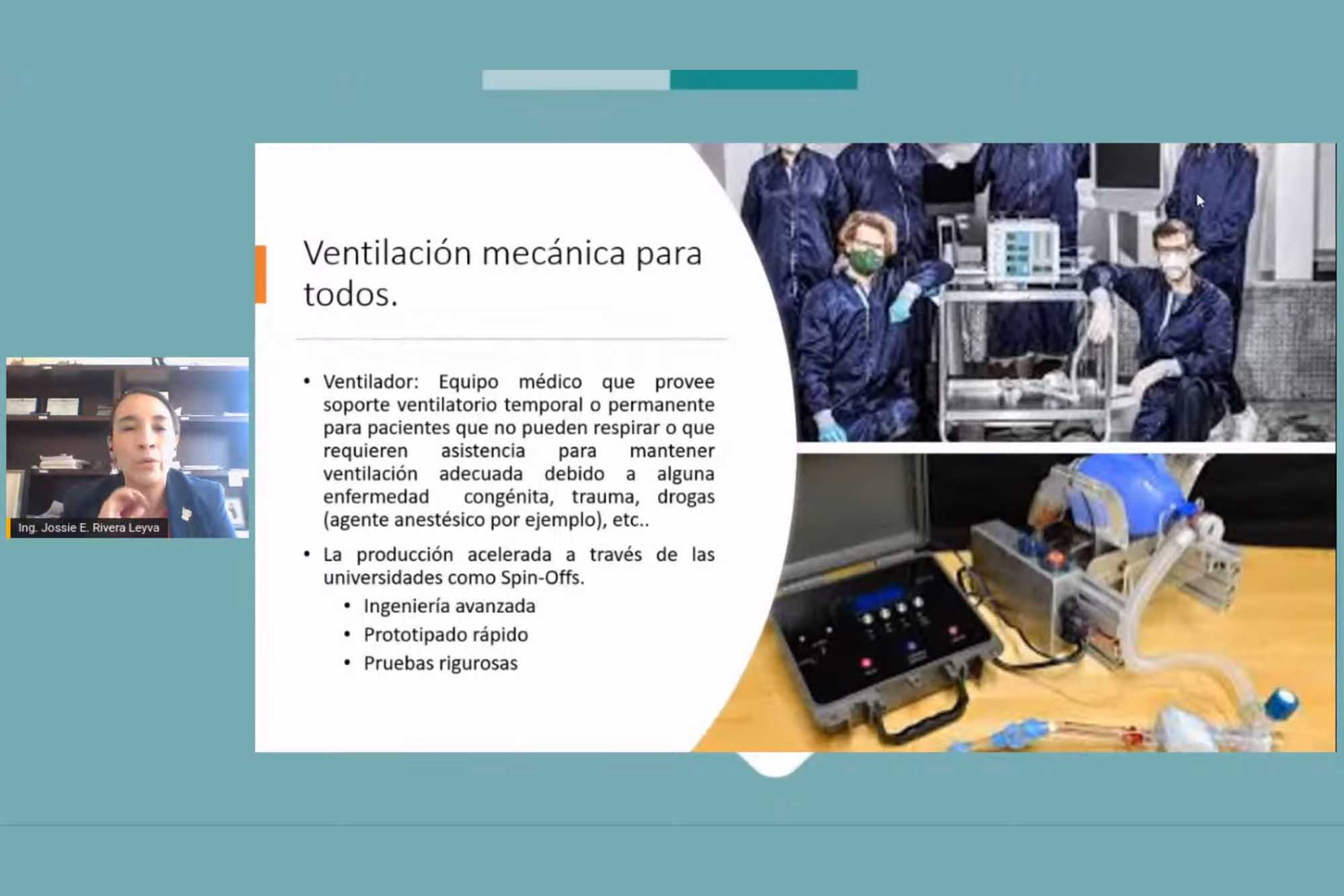 desarrollo de dispositivos médicos 200421