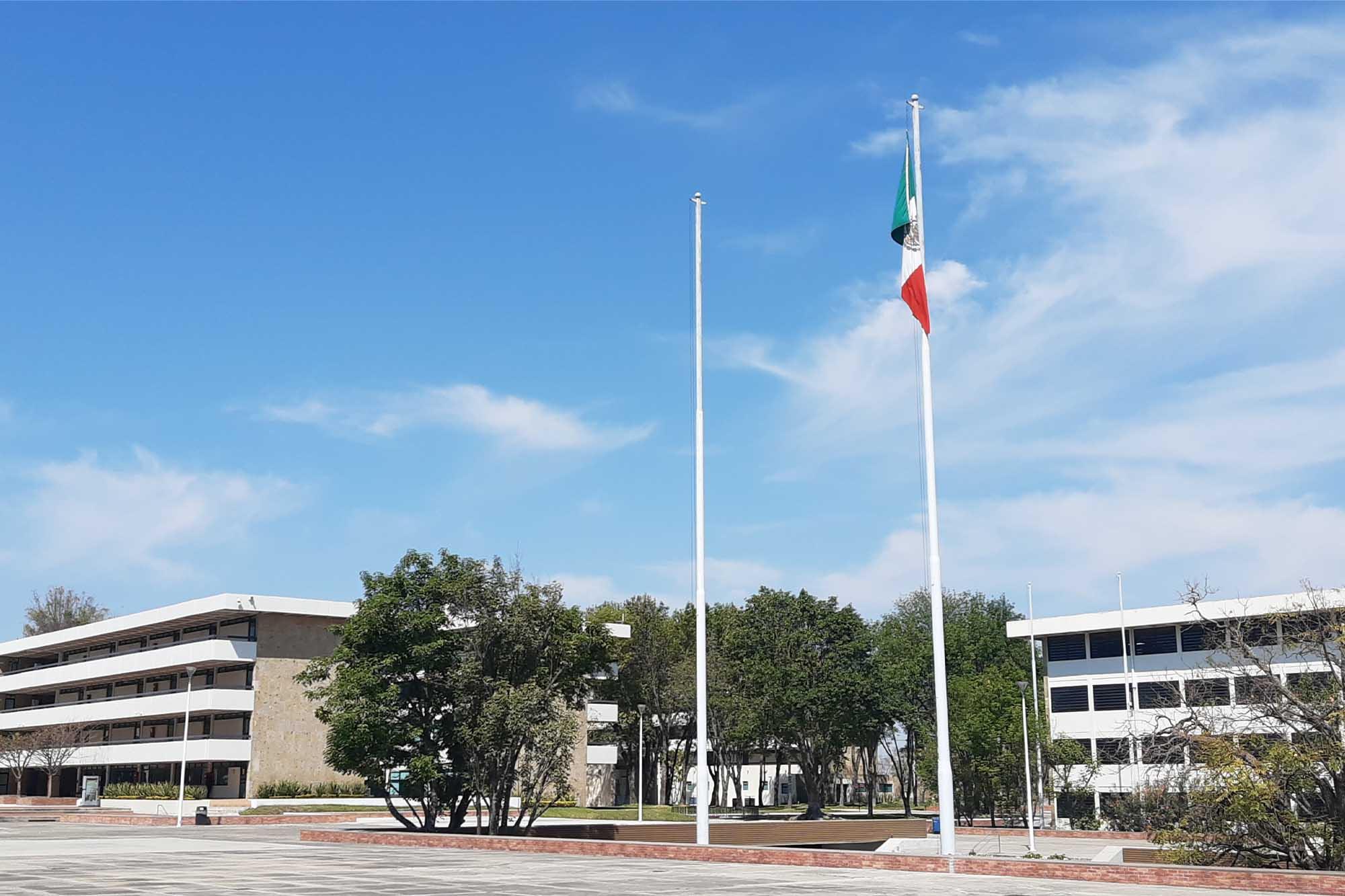 200 Aniversario de la Bandera Nacional 250221