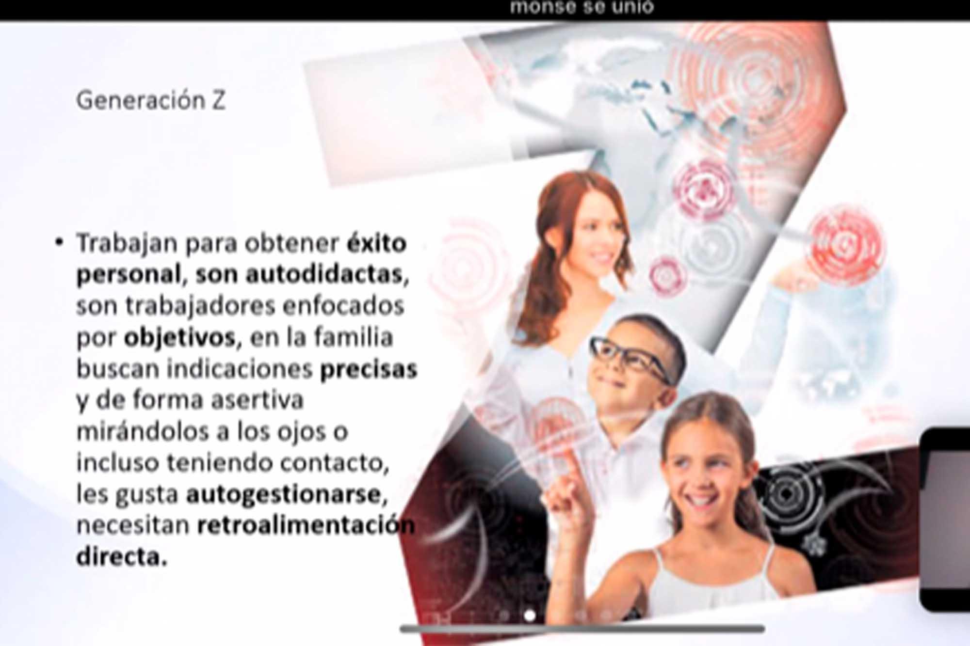 clases espejo con Universidad Cooperativa de Colombia 260321